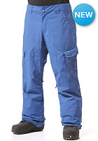 DC Banshee 15 Pant mazarine blue