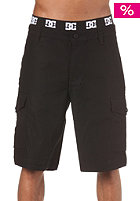 DC Barricade Short black