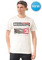DC Basic Lineear off white
