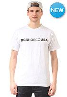 DC Basic white