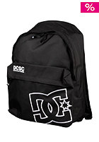 DC Borne Backpack black