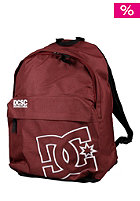 DC Borne Backpack marooned