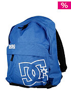 DC Borne Backpack olympia blue