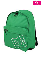 DC Borne Sp Backpack emerald