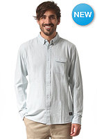 DC Bover L/S Shirt winter sky - solid