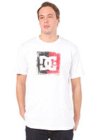 DC Box Office S/S T-Shirt white