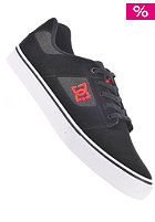 DC Bridge black denim