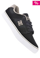 DC Bridge black/tan