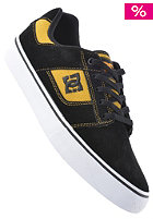 DC Bridge blk/wheat