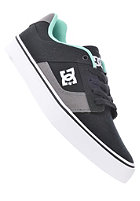 DC Bridge TX blk/wht/columbi