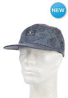 DC Broper Snapback Cap black