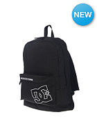 DC Bunker Solid Backpack anthracite - solid