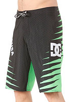DC Carnivore Sp Boardshort black