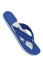DC Central Sandal royal