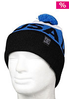 DC Chester Beanie 2013 black