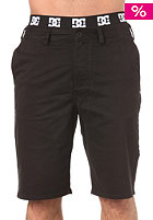 DC Chino Short black