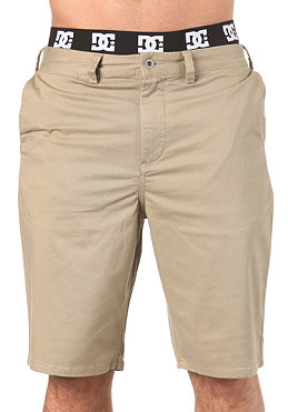 DC Chino Short khaki