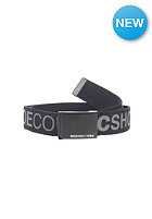 DC Chinook 5 Belt black