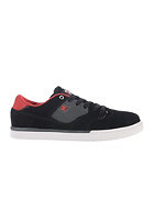 DC Cole Lite black/grey