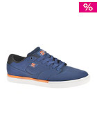 DC Cole Lite blue/white