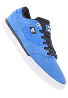 DC Cole Lite bright blue