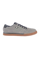 DC Cole Lite grey