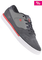 DC Cole Lite monument/red