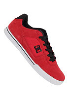 DC Cole Pro athletic red/bl