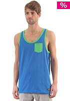 DC Contra Tank Top skydiver