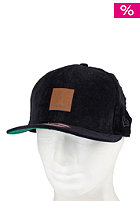 DC Corduron Cap dc navy