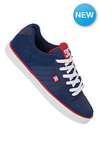 DC Course blue/red
