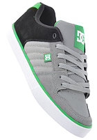 DC Course grey/green