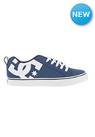 DC Court Vulc navy