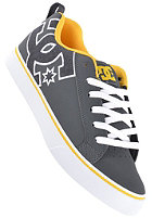 DC Court Vulc SE dark shadow