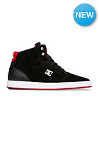 DC Crisis High black/red