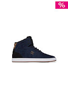 Crisis High WNT blue/black/brown