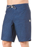 DC Cyprus Boardshort chambray