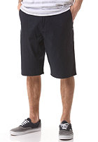 DC Dc Worker Chino Short dc navy