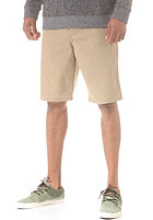 DC Dc Worker Chino Short khaki
