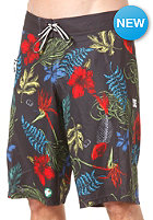 DC Dead Tourist Boardshort multi