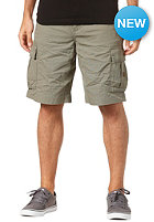 DC Deploy Cargo Short military print