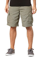 DC Deploy Cargo Short military