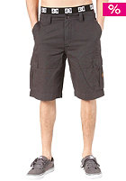 DC Deploy Cargo Short pirate black