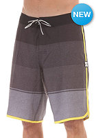 DC Detro Boardshort pirate black
