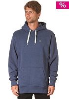 DC Encore EU Hooded Sweat dark denim�