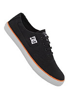 DC Flash Tx black/orange