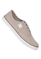 DC Flash Tx taupe/stone