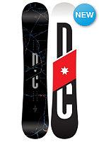 DC Focus Snowboard 155cm Wide one colour