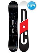 DC Focus Snowboard 159cm Wide one colour