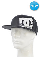 DC Franchise Flexfit Cap black